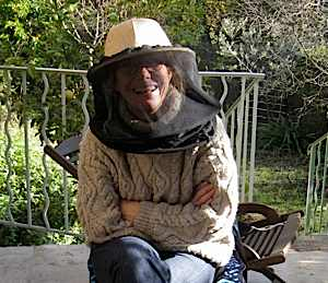 Bees 4056_small