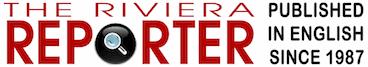 The Riviera Reporter
